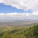 Wielik Rów Afrykański
