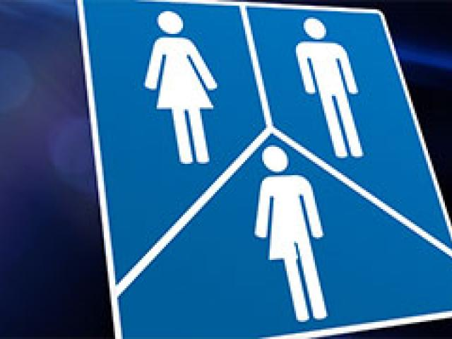 Obama administration issues directive on transgender students