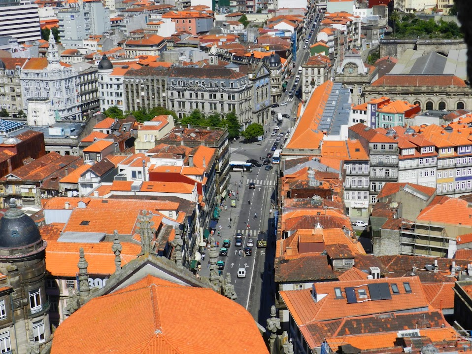 Sightseeing in , Portugal, visiting things to do in Portugal, Travel Blog, Share my Trip