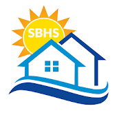 South Bay Home Services