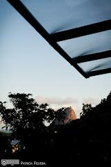 Foto 0631. Marcadores: 27/11/2010, Casamento Valeria e Leonardo, Rio de Janeiro