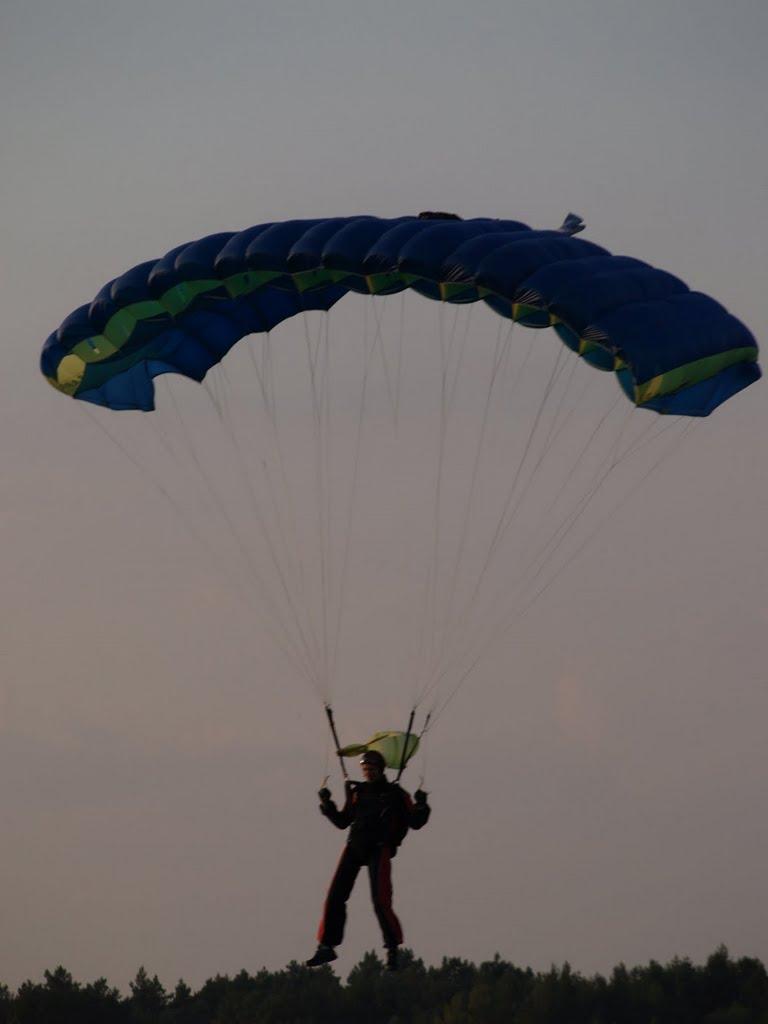 Pila 11.09.2010 - P9111183.JPG