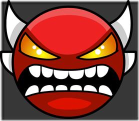 demonios rojos  (1)