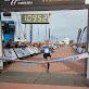 VI Marató Formentera y 8KM de Formentera
