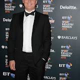 OIC - ENTSIMAGES.COM - Johnny Herbert at the  the BT Sport Industry Awards at Battersea Evolution, Battersea Park  in London 30th April 2015  Photo Mobis Photos/OIC 0203 174 1069