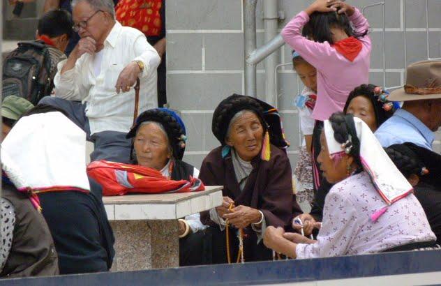 CHINE SICHUAN.DANBA,Jiaju Zhangzhai,Suopo et alentours - 1sichuan%2B2397.JPG