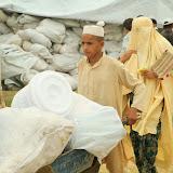SRSP Humanitarian Programme - IMG_6594.jpg