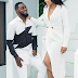 Exclusive - AY Comedian Buys Wife A Lexus SUV As They Celebrate 10th Wedding Anniversary