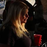 2012 Wine & Dine - IMG_2514.JPG