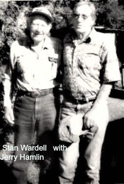 Stan Wardell-Jerry Hamlin.jpg