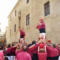 Ofrena Sant Anastasi  11-05-15 - IMG_0678.JPG