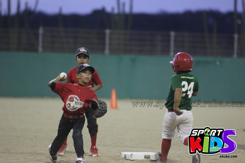 Hurracanes vs Red Machine @ pos chikito ballpark - IMG_7507%2B%2528Copy%2529.JPG
