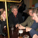 Leiden Expats Pub Night III