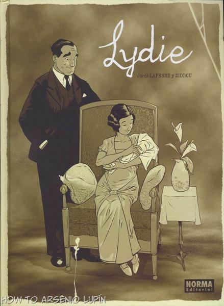Lydie_01