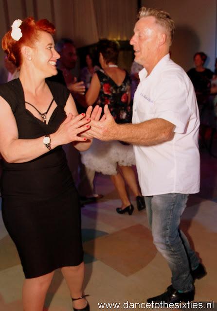 Phil Haley  & his Comments bij 20 Jaar Dance to the 60's Rock n Roll Dansschool (188).JPG