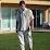 Mike Ehrman's profile photo