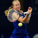 Johanna Larsson - BGL BNP Paribas Luxembourg Open 2014 - DSC_3263.jpg