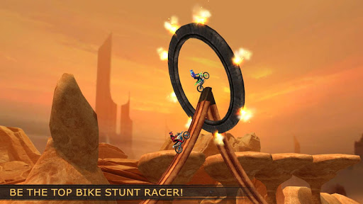 Bike Racer 2019 1.2 screenshots 13
