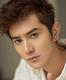 The Strongest Men of God Bai Cheng Jun