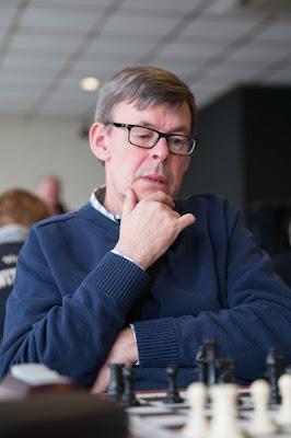 Leon Steijvers