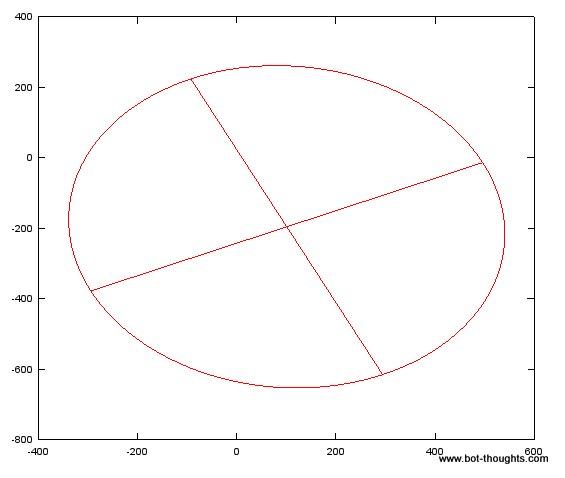 Figure%25201%2520212012%2520102134%2520AM.jpg?width=400