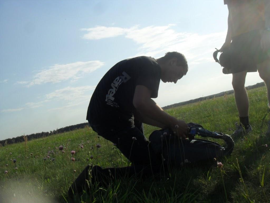 07.2011 Szkolenie - SAM_0638.JPG