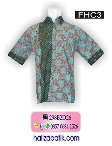 model batik 2015, jenis jenis batik, contoh baju batik modern