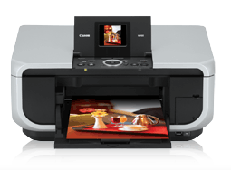 Canon PIXMA MP600 drivers Download for linux win