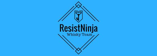 Resist Ninja