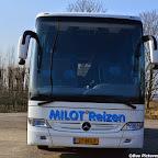Nieuwe Tourismo Milot Reizen (9).jpg