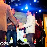 2016-03-12-Entrega-premis-carnaval-pioc-moscou-68.jpg