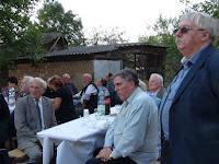 A kálvinista mennyország ünnepe Nemesradnóton (16).JPG