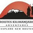 Routes K