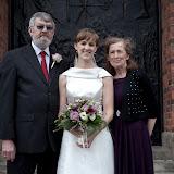 Wedding Photographer 43.jpg
