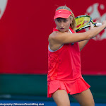 Daria Gavrilova - 2015 Prudential Hong Kong Tennis Open -DSC_0412.jpg