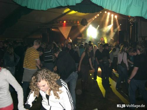 Erntedankfest 2007 - CIMG3307-kl.JPG