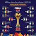 2019 AFCON Semi Final Draw: Nigeria face Algeria as Senegal Battle Tunisia