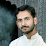 muhammad ali khan's profile photo