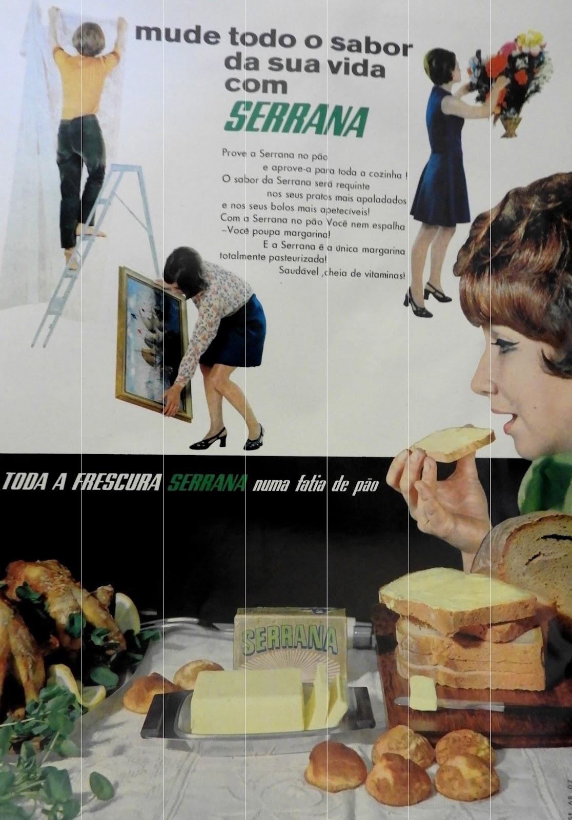 [margarina_serrana_sn%5B4%5D]