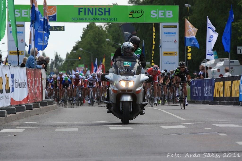 28.05.11 SEB Tartu GP 2011 - IMG_0634_filteredS.jpg