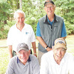 2014 Golf Tournament - Lee 25th Annual - Gallery Thumbnail