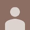 Jade Zhang Avatar