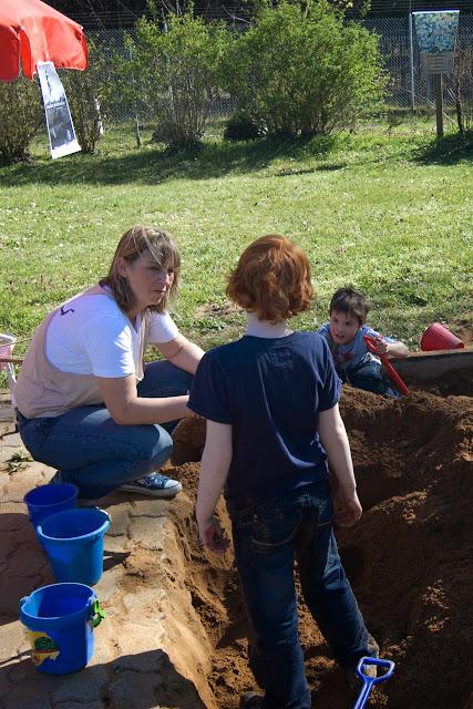 Kinder Bibeltag 2011 - image086.jpg