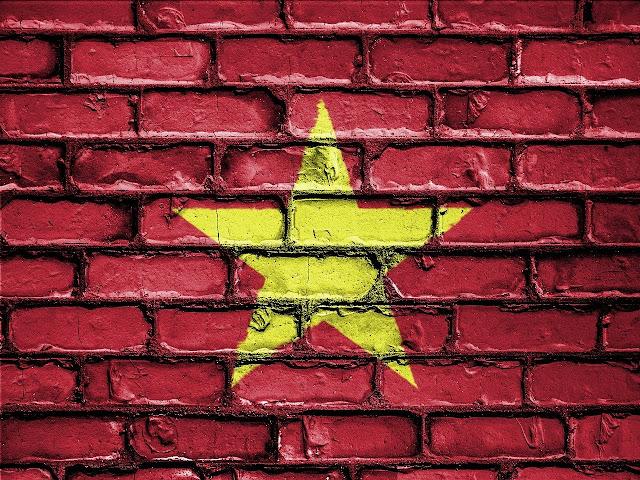 Profil & Informasi tentang Negara Vietnam [Lengkap]
