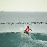 _DSC2233.thumb.jpg