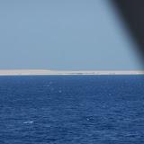 Egypte-2012 - 100_8660.jpg