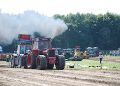 Zondag 22--07-2012 (Tractorpulling) (189).JPG