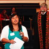 2009 MLK Interfaith Celebration - _MG_2353.JPG