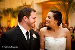 Foto 0944. Marcadores: 24/09/2011, Casamento Nina e Guga, Rio de Janeiro