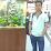Ajit Jangra's profile photo